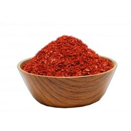 Kırmızı Pul Biber 100 GR