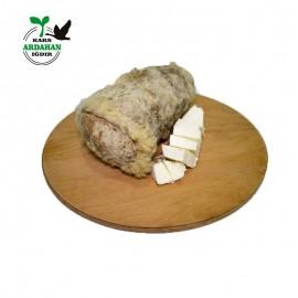 Erzincan Deri Tulum Peyniri (1.3-1.5 KG)