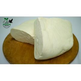 Kars Köy Peyniri (Üzdü Peynir) 1 KG