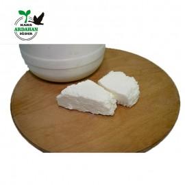 Erzincan Bidon Tulum Peyniri 1 KG
