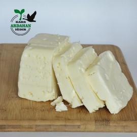 Kınalı Tam Yağlı Beyaz Peynir (1 Kalıp 650-750 GR)