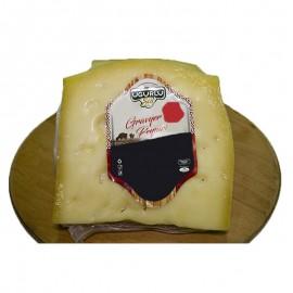 Kars Gravyer Peyniri 1 KG (2 Yıllıktır)