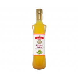 Enginar Sirkesi (500 ML)