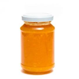 Yünlüler Portakal Reçeli (1 KG)