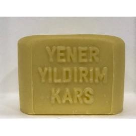 Kars Taze Kaşar 1 KG (Yener Yıldırım)