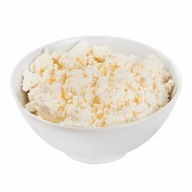Kasapoğlu Böreklik,Kahvaltılık Lor Peyniri (1 kg)