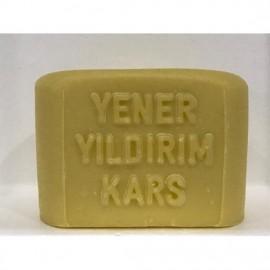 Kars Taze Kaşar 500 gr (Yener Yıldırım)