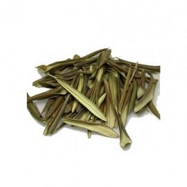 Zeytin Yaprağı (50 gr)