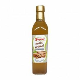 Yaymer Ceviz Sirkesi (500 ml)